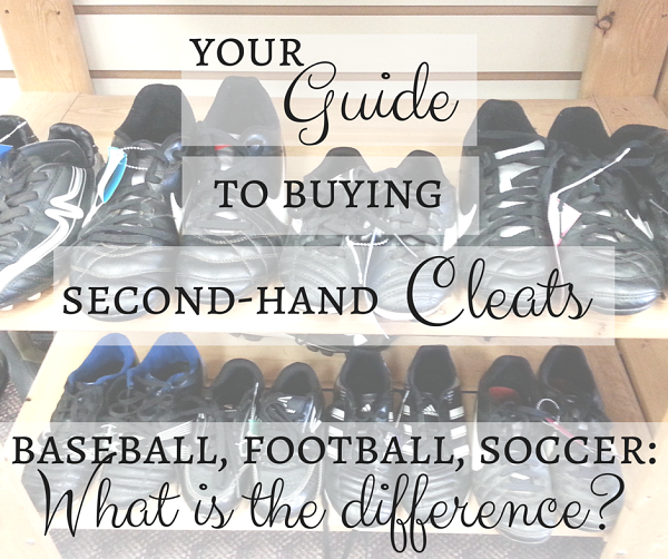 What is the difference between football and soccer?